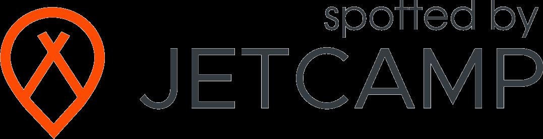 logo-jetcamp.png