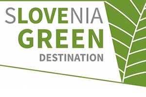 zelena-slo.png